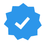 Instagram permite que usuários solicitem o selo de verificação ...
